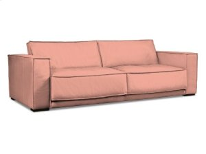 Toray Ultrasuede® Sunset - Ultrasuede