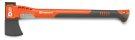 Multi-purpose Axe A1400 Product Image