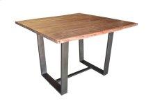 Mojave Counter Table, SGAT-1