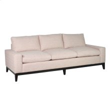 Damian Sofa - Soho Blush New!