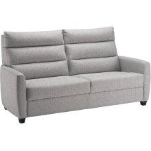 Comforto Sofa
