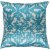 """Additional Lambent LAM-003 18"""" x 18"""" Pillow Shell with Polyester Insert"""