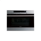 Convection Steam Oven Product Image