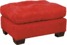 2608 Ottoman