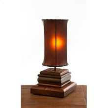 Glacier Bay - Deluxe Desk Lamp