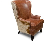 Lorenzo Chair with Nails 4544HN
