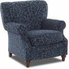 Comfort Design Living Room Loggins Chair C74 C Product Image