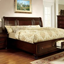 Queen-Size Northville Bed