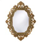 Ariana Mirror Product Image