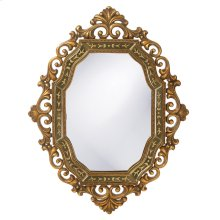 Ariana Mirror