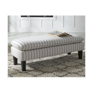AshleySIGNATURE DESIGN BY ASHLEYAccent Bench