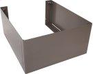 Titanium Logic Pedestal Product Image