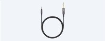 MUC-S30UM1 Stereo 9.84 ft Single-Sided Cable