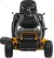 Additional Poulan Pro Riding Mowers PP155H42