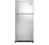 Frigidaire Gallery Custom-Flex™ 20.4 Cu. Ft. Top Freezer Refrigerator