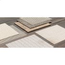 Luxury Grip LXG 10' x 100' Product Image