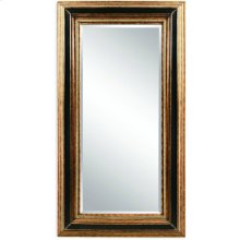 Vallejo Leaner Mirror