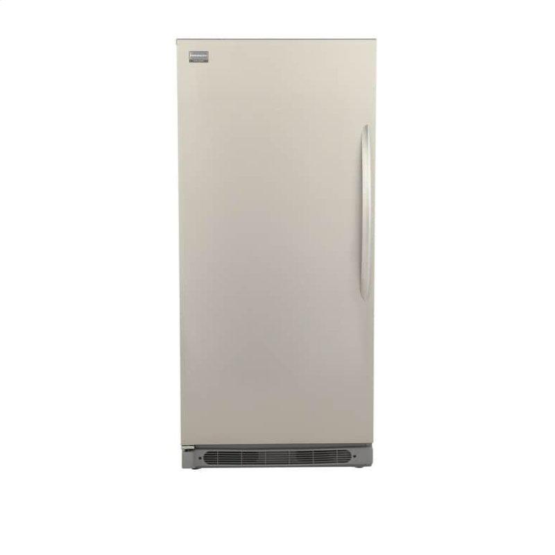 Gallery 19 Cu. Ft. Single-Door Freezer