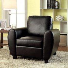 Hatton Chair