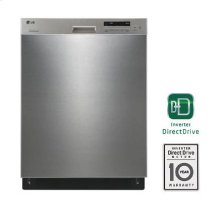 Front Control Dishwasher with Flexible EasyRack System (Clearance Sale Store: Owensboro only)