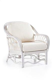 Palm Harbor Chair