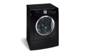 Frigidaire Gallery 3.5 Cu. Ft. Front Load Washer