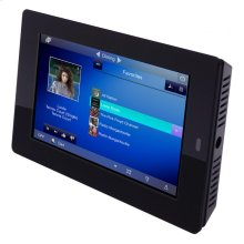 "MRC-6430 4"" Touch Panel - Black nTP4-B"