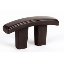 Arch Pull A418 - Chocolate Bronze