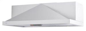 """600 CFM 30"""" XOP Series Under Cabinet"""