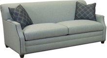 Cambre Mid-Sleep Sofa