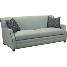 Cambre Mid-Sleep Sofa