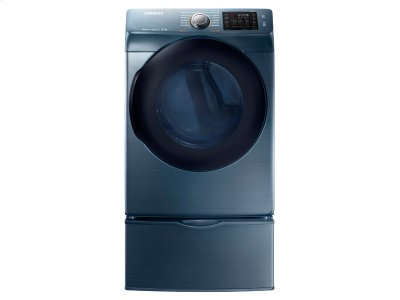DV6200 7.5 cu. ft. Electric Dryer Product Image