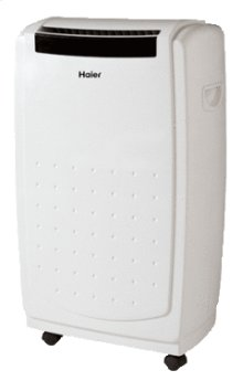12,000 BTU Cool / 6,200 BTU Heat - 115 volt Portable Air Conditioner