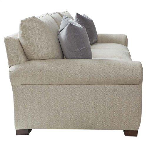 American Casual Scarborough Sofa
