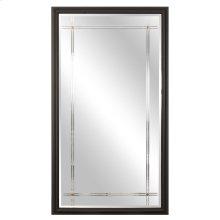 Humphrey Mirror