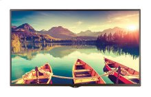 "49"" class (48.5"" diagonal) SM5KB Enhanced Smart Platform"