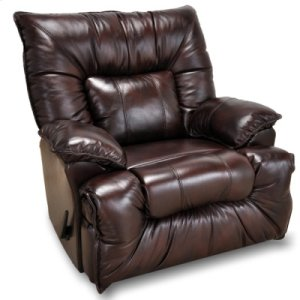 Wall Proximity Power Recliner - 8234-15