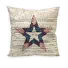 Declaration of Independence Pillow Product Image