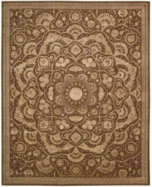 Regal Reg02 Cho Rectangle Rug 7'9'' X 9'9''