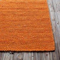 Amela Hand-woven Product Image
