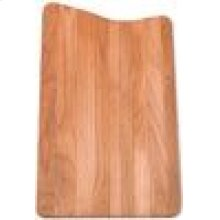 Cutting Board - 440227