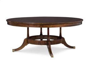 Chandler Table