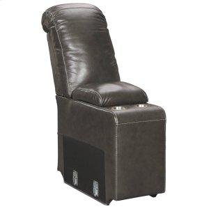 Ashley FurnitureSIGNATURE DESIGN BY ASHLEConsole with Storage