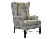 Aniston Wing Chair