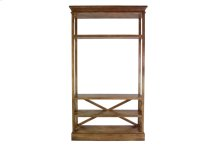 Chaffee Etagere