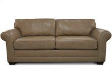 Landry Sofa 5635AL