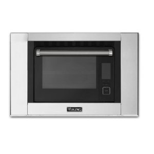 "Viking30""W. Combi Steam/Convect Oven - VSOC530 Viking 5 Series"
