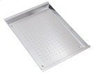 Colander For Ledge Sinks Product Image