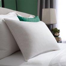 Queen Hotel Symmetry® Pillow Queen