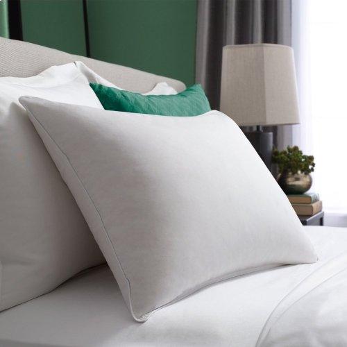 King Hotel Symmetry® Pillow King